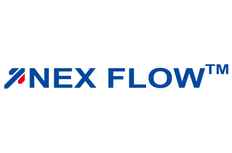 NEXFLOW介绍